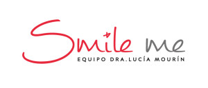 logo-Smile-me